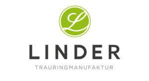 Linder_Trauringe
