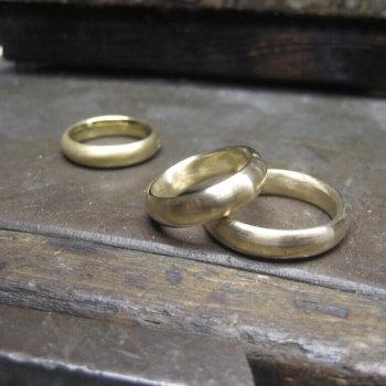 Ring_Gefeilt