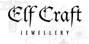 elf craft logo