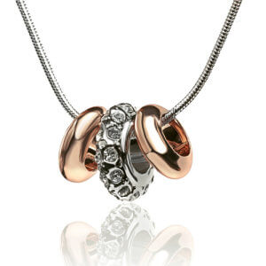 jewelry-2255622_1280