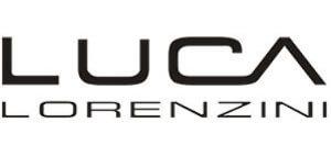 luca lorenzini logo