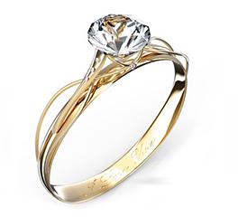 ring_banner_03