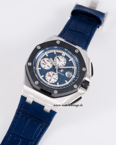 AP_ROYAL_OAK1