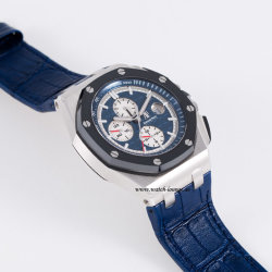 AP_ROYAL_OAK2