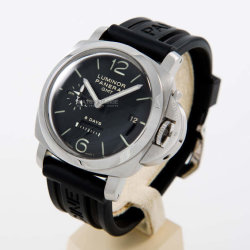 Panerai_Luminor_2