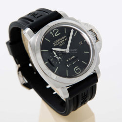 Panerai_Luminor_3
