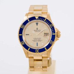 Rolex_Sub_Gold_1992_2
