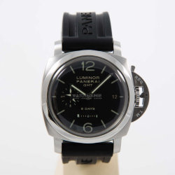 Panerai_Luminor_4