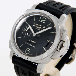 Panerai_Luminor_5