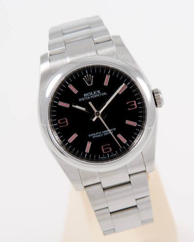 rolex_oyster