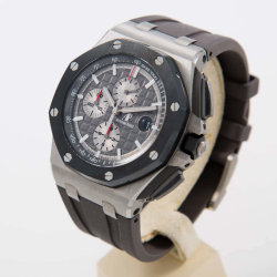 AP_Titan_Royal_Oak_2