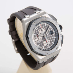 AP_Titan_Royal_Oak_3