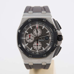 AP_Titan_Royal_Oak_4