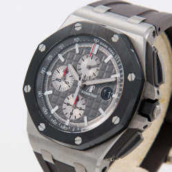 AP_Titan_Royal_Oak_5