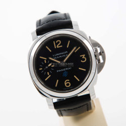 Panerai_Luminor_2_2