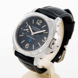 Panerai_Luminor_2_1