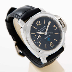 Panerai_Luminor_2_3