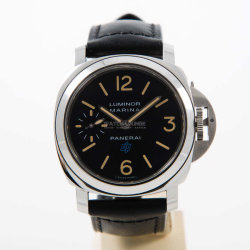 Panerai_Luminor_2_4