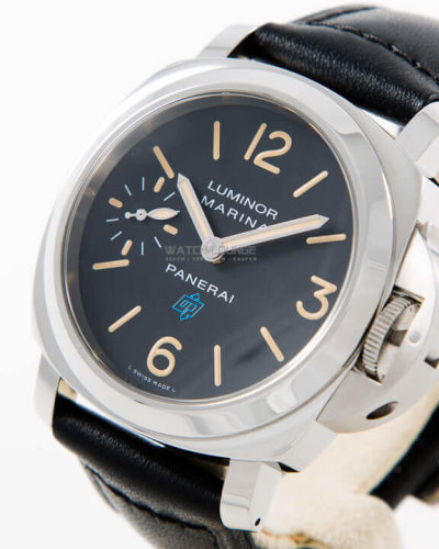 Panerai_Luminor_2_5
