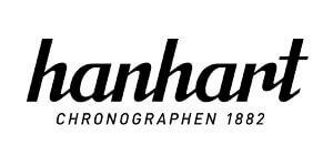 hanhart_logo