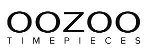 oozoo_logo