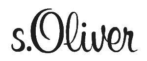 solivier_logo