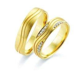 Linder Gold