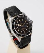 044_watch-lounge_lo